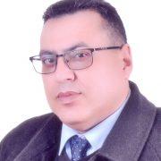 صورة رشيد عبود